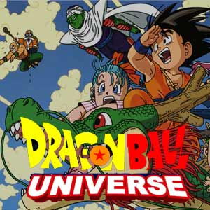dragon-ball-universe